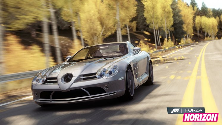 2005_mercedes-benz_slr_1_wm