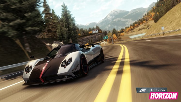 seasonpass_2009_pagani_cinque_roadster_1_wm