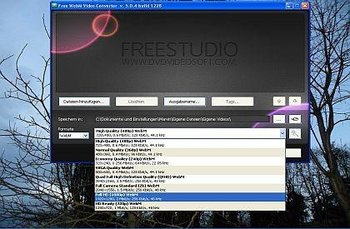 download-free-webm-video-converter-screenshot-2
