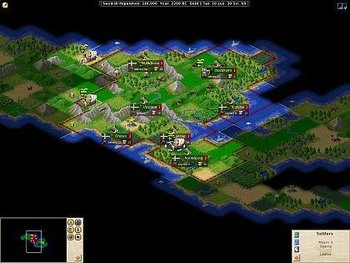 download-freeciv-screenshot-2