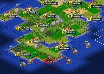 download-freeciv-screenshot-3