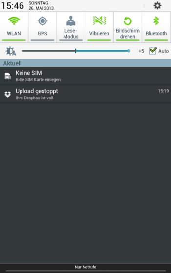 screenshot_2013-05-26-15-46-54