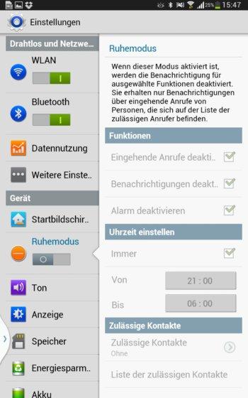 screenshot_2013-05-26-15-47-18