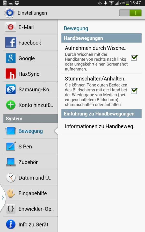 screenshot_2013-05-26-15-47-42