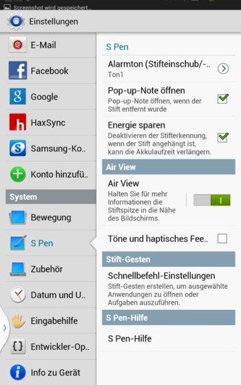 screenshot_2013-05-26-15-47-46