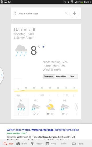 screenshot_2013-05-26-15-54-46