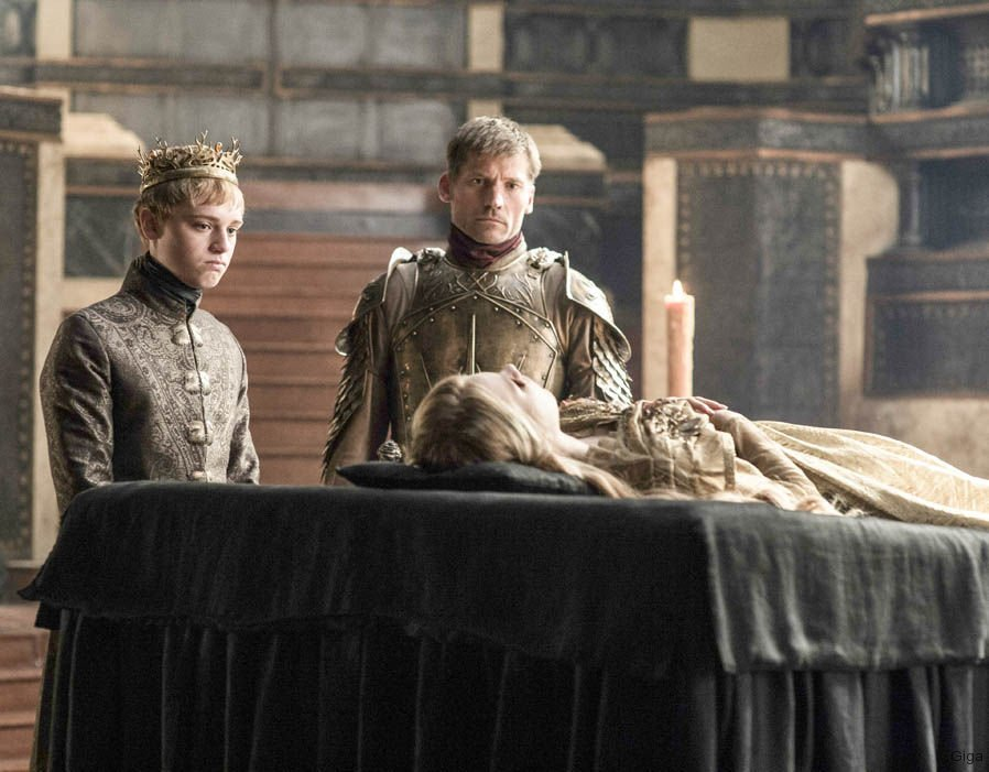 game of thrones staffel 1 online sehen