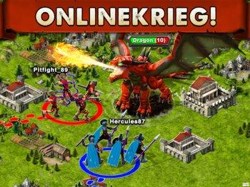 game-of-war-2