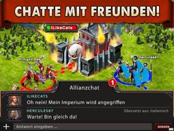 game-of-war-3