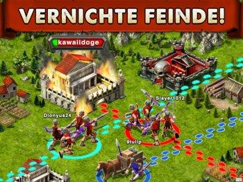 game-of-war-4