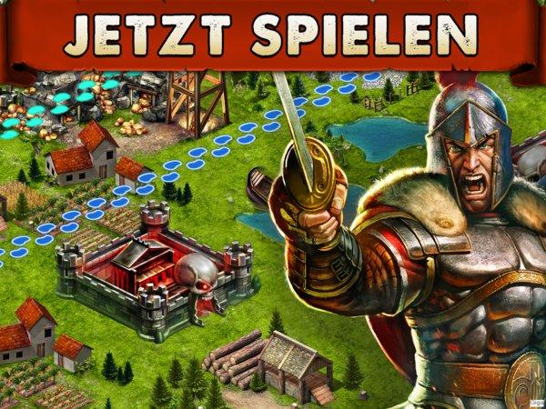 game-of-war-5