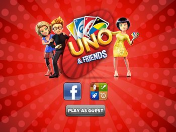 unofriends_screen_2048x1536_en_1a