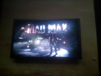 Ich bin gespannt&#8230&#x3B; #gamescom #madmaxgame http://t.co/o9Vqx9tOmd