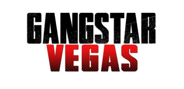 gangstar_vegas_logo_black_eng