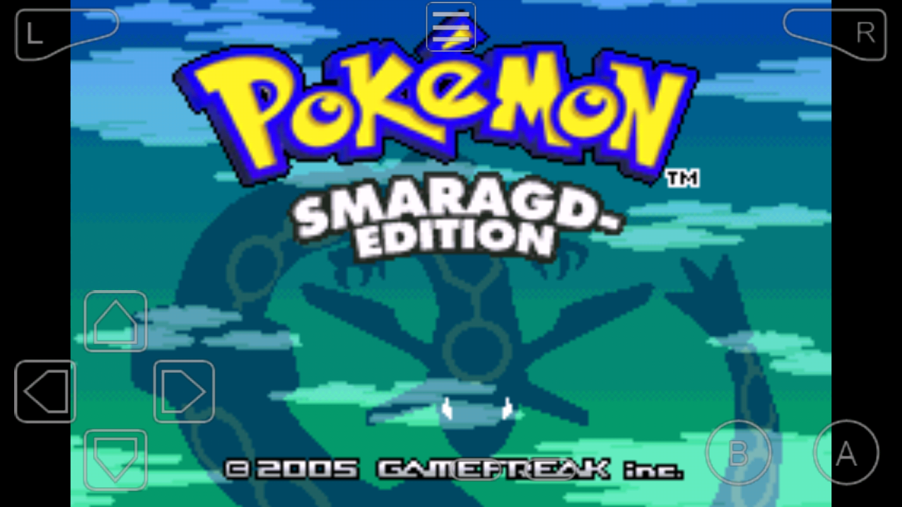 pokemon x rom deutsch