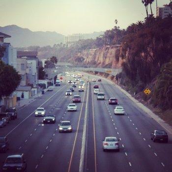 Hier geht morgen die Reise nach SF los. #GIGAinLA #LosAngeles #PCH http://t.co/tB02cF2yg7