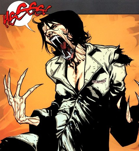giga-pow-american-vampire_03