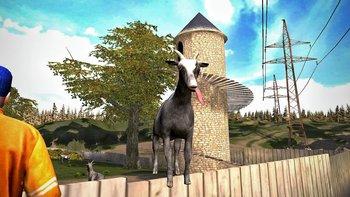 goat-simulator_5