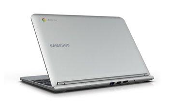 google-chromebook-1