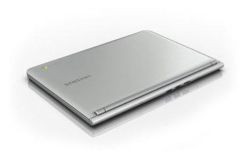 google-chromebook-3