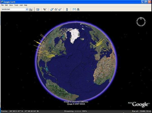 sicht-auf-die-erde-aus-dem-weltraum-mit-google-earth