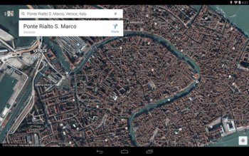 google-maps-android-3
