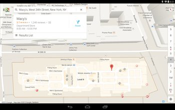 google-maps-android-4