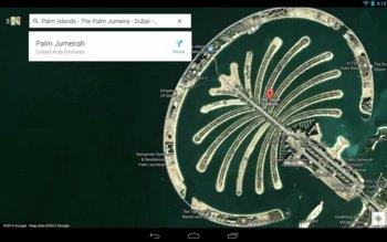 google-maps-4