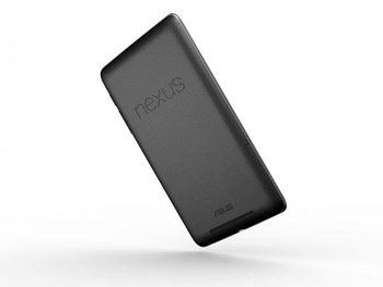 google-nexus-7-8