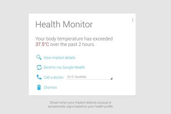 googlenow-health