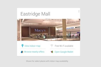 googlenow-mall