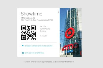 googlenow-movie