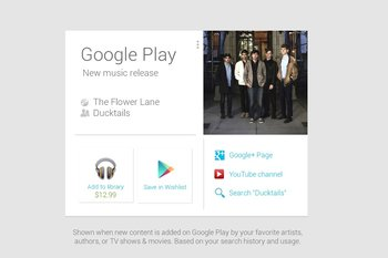googlenow-play