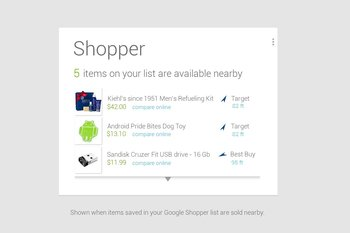 googlenow-shopper
