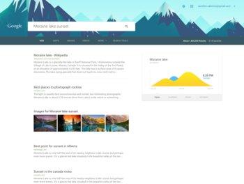 google-suche-material-design_2