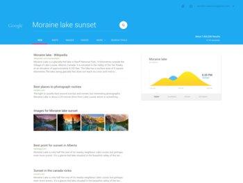 google-suche-material-design_3