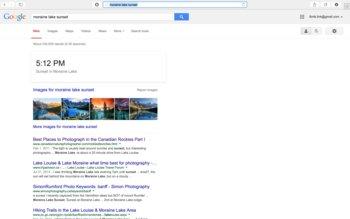 google-suche-material-design_4