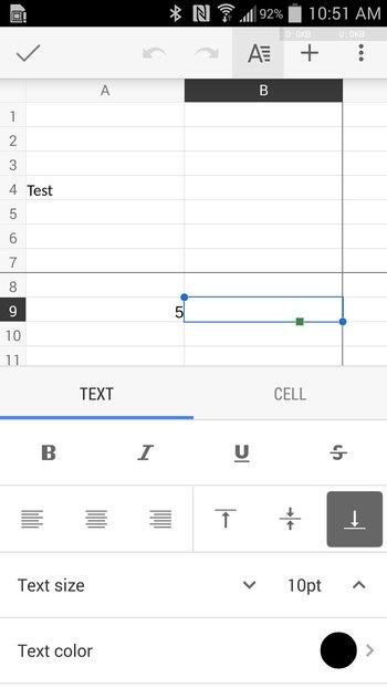 google_tabellen_update-8
