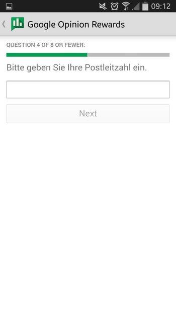 google-umfrage-app-10