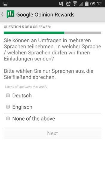 google-umfrage-app-11