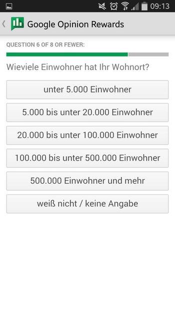 google-umfrage-app-12