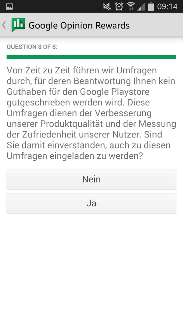 google-umfrage-app-14