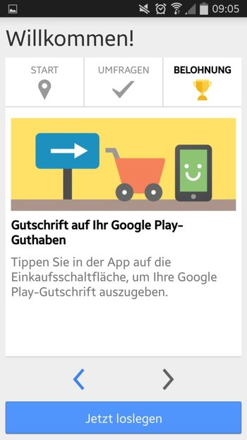 google-umfrage-app-3
