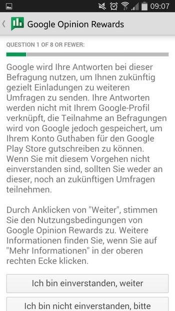 google-umfrage-app-4