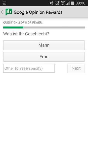 google-umfrage-app-5