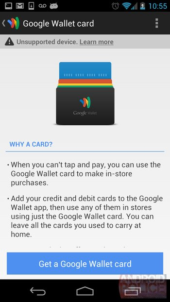 google-wallet-app-leak-2