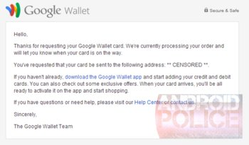 google-wallet-app-leak-3