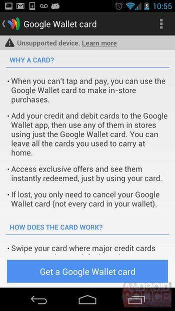 google-wallet-app-leak-5