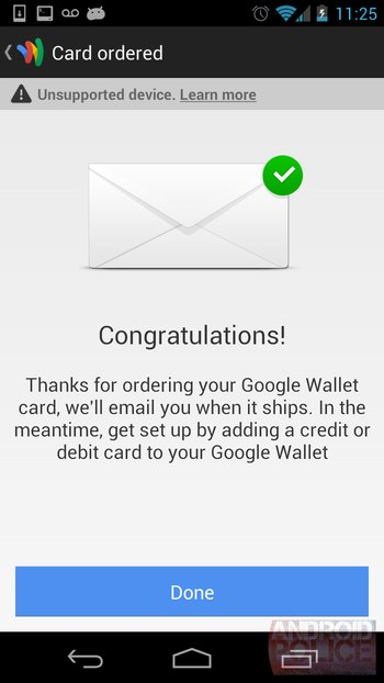 google-wallet-app-leak-6
