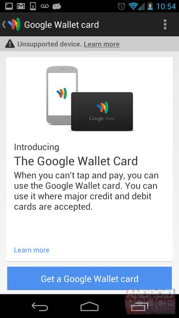 google-wallet-app-leak-7